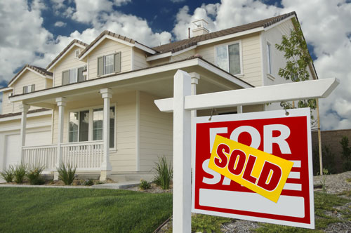 tampa realtor title services