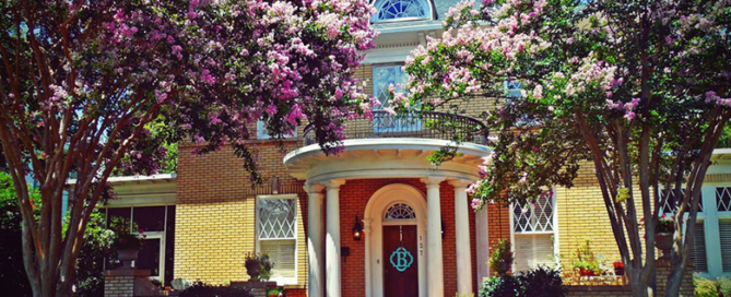 spring-best-time-to-sell-home