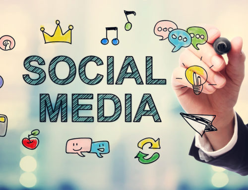 Social Media Strategy for Your Real Estate Business
