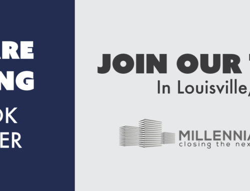 Job Opening  |  Book Keeper in Louisville, KY